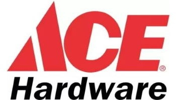 ace hardware ad
