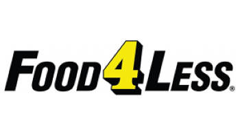 food4less ad