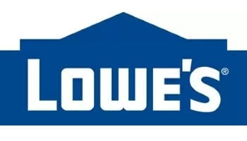 lowes ad