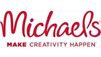 michaels ad