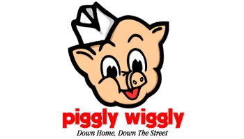 piggly wiggly ad