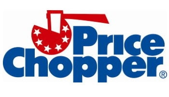 price chopper ad