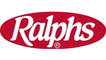 ralphs ad