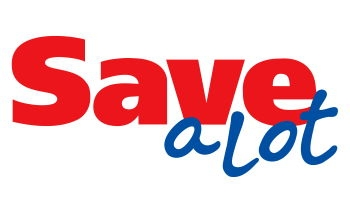 save a lot ad